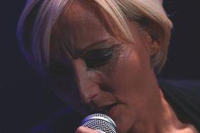 Patricia Morgane