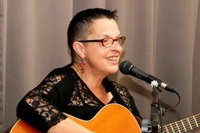 Clarie - Chanteuse guitariste