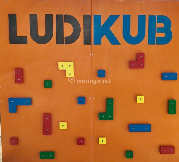 Ludikub