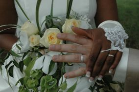 Mariages Roq8