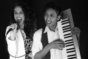 Oklyn - duo piano/voix