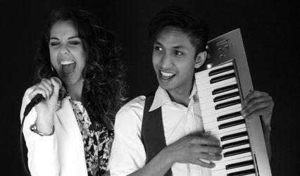 Oklyn - duo piano/voix 1