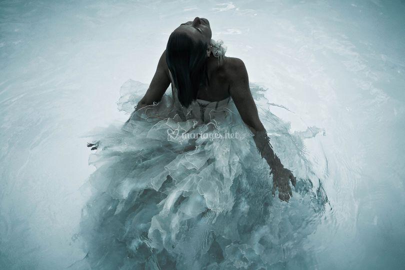 Pieta Photography