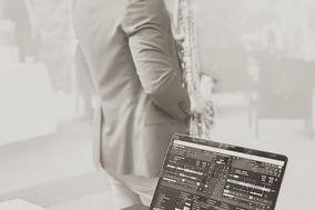 DJ MixCue