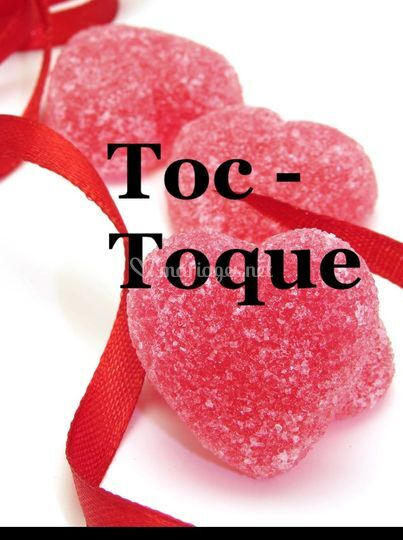 Toc-Toque
