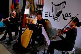 Trio Elros