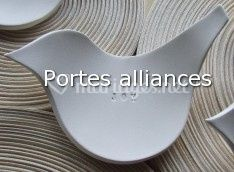 Portes alliances