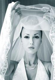Voile court ou voile long pour la mariée