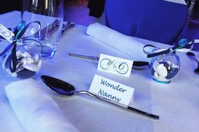 WonderNanny