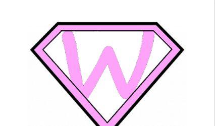 WonderNanny 1