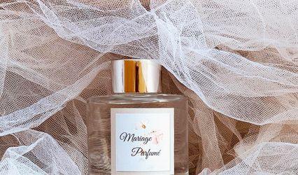 Mariage Parfumé
