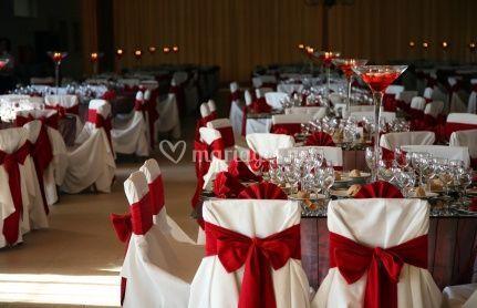 Placer les invités à vos tables de mariage n\u0027est pas la chose la plus aisée  à faire. Bien sûr, il faudra regrouper les gens par affinités.