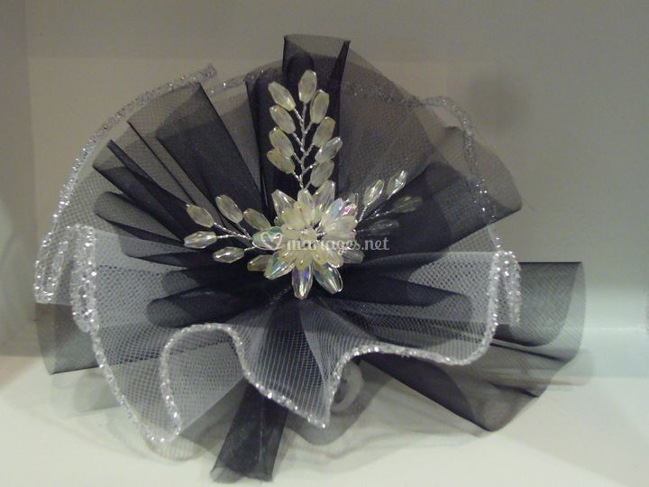 Ballotin fiori