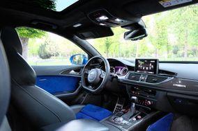 So Car Luxury