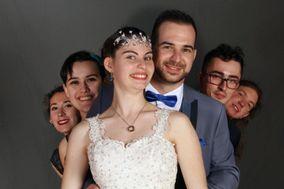 Milasio Photographe Expert Mariage