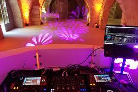DJ Loudrix