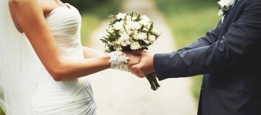 Anaïs Weddings