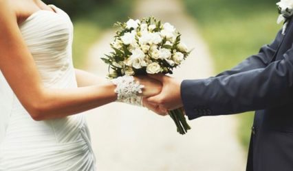 Anaïs Weddings 1