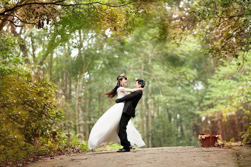 Photo couple 2