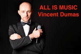 Vincent Dumas