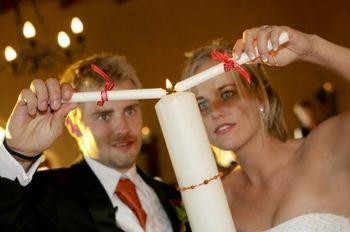Organiser un beau mariage sans se ruiner