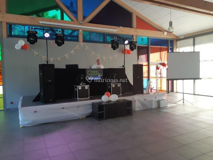 Nozia-event