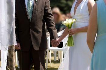 5 conseils pour un mariage heureux