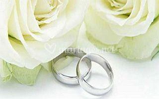 Offre spéciale mariée