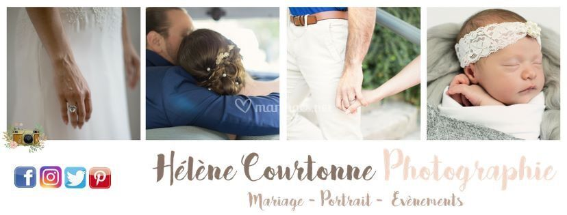 Helene Courtonne Photographie