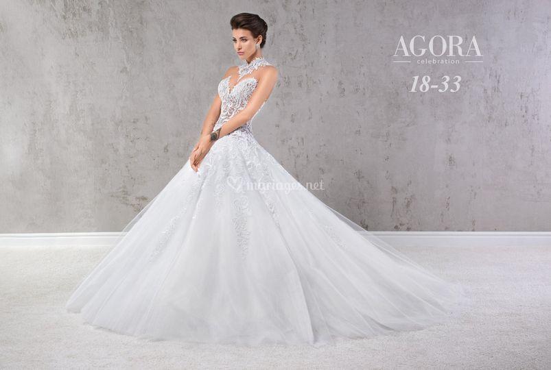 magasin le mans de mc mariage photos With magasin robe de mariée le mans
