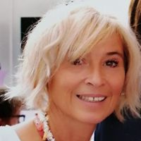 Stéphanie Ermel-Palla