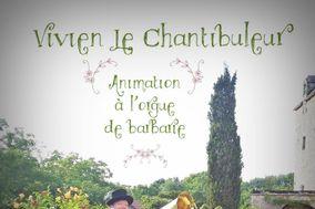 Vivien Le Chantibuleur