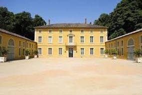 Château de Chavagneux