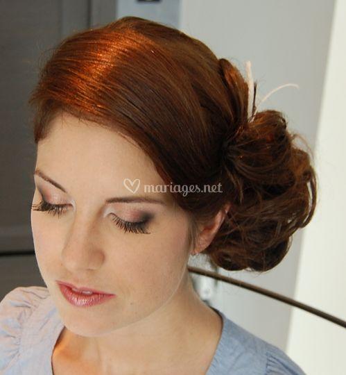 coiffure mariage essonne 28 images esth 233 tique coiffure mariage essonne beaut 233 en