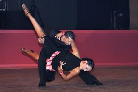 Lyon Dance Show
