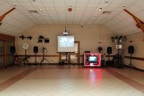 DJ80disco