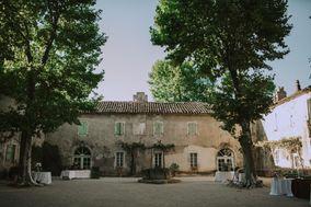Le Château de Clary