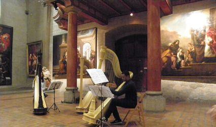 HarpeSam 1