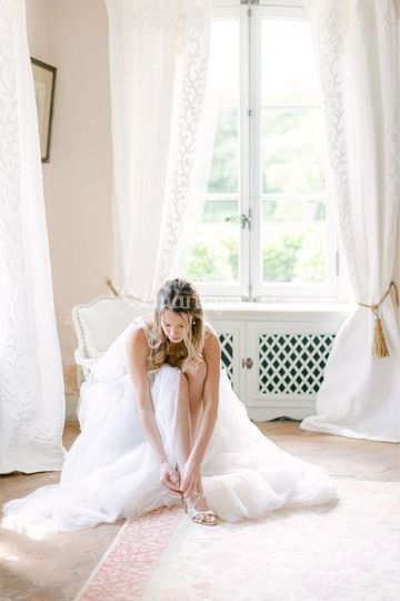 Wedding planner idf