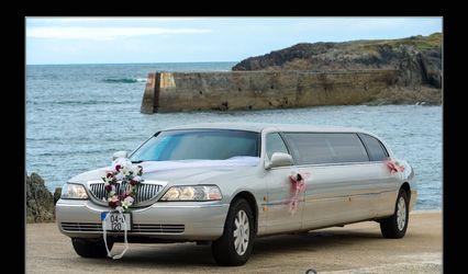 Klassic Limousine