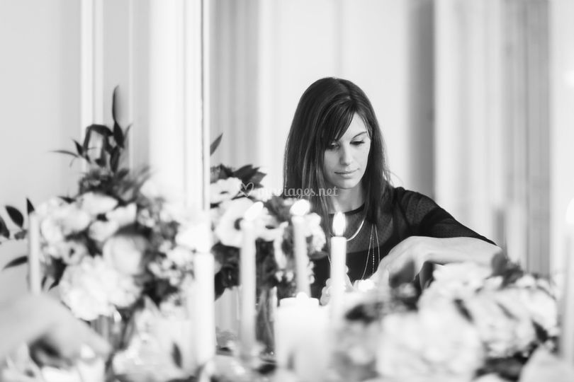 Wedding planner seine-et-marne