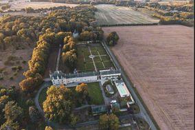 Château d'Oyré