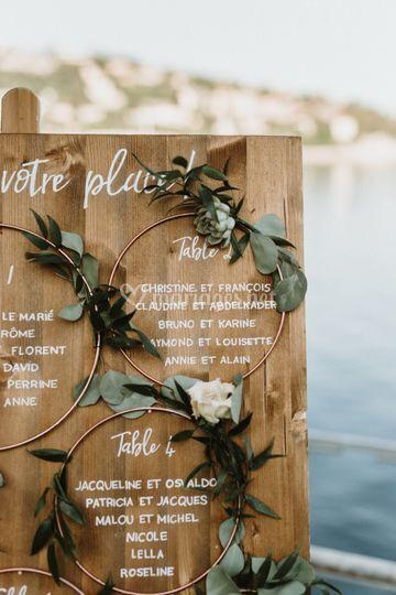 Weddingday2018