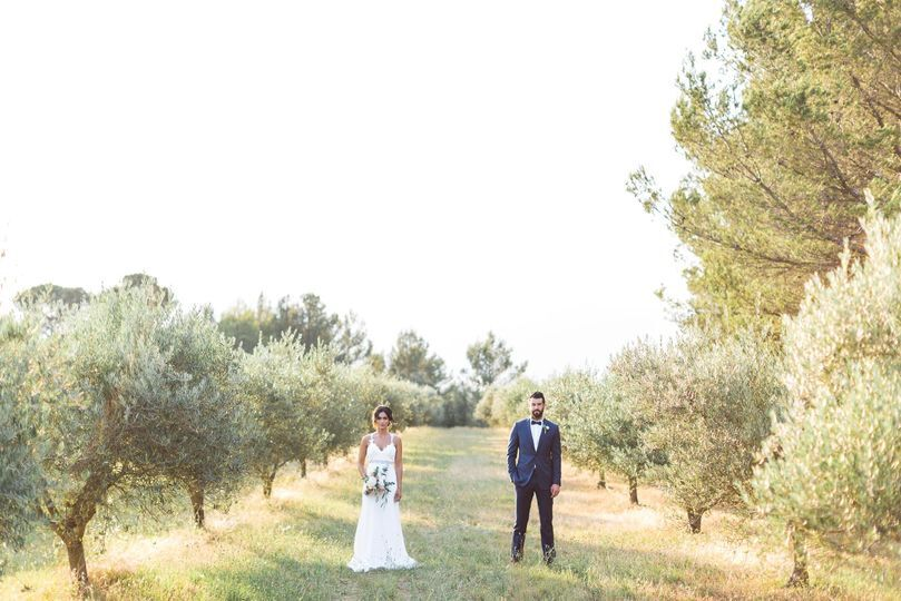 Weddingday2017