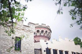 Domaine de la Tour Duval