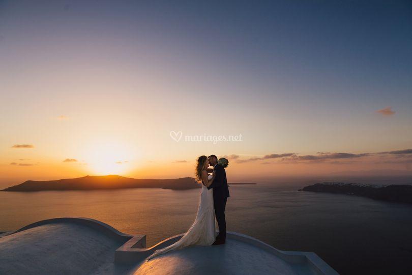 PhotPhoto de couplos de couple
