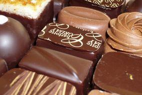 Chocolat Corday