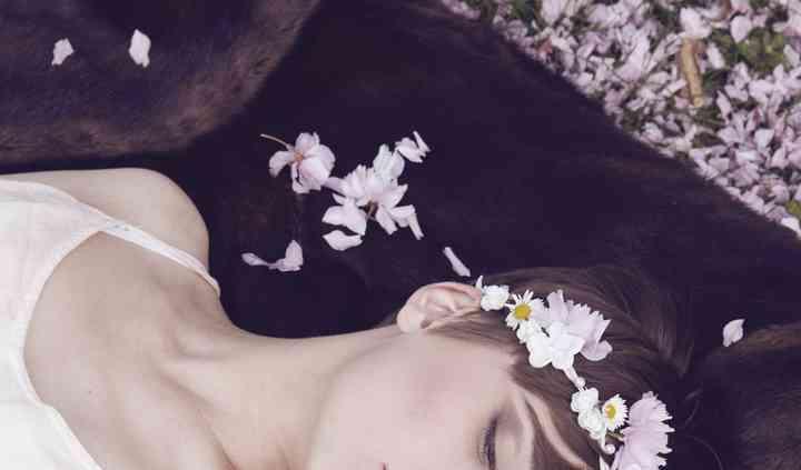 Estelle Virolle photographies