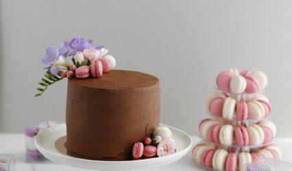 Melado Gâteaux