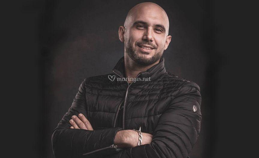 DJ GAB'z profil